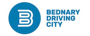 Bednary Driving City